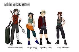 gender bender light novel team yori gender bender by innocent rebel on deviantart