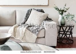 Brown Sofa Throw Sofa Throw Stock Images Royalty Free Images U0026 Vectors Shutterstock