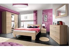 meubles chambre chambre adulte complète qualité originalité cbc meubles