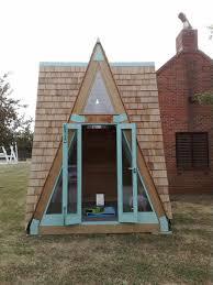a frame house a frame house inspiration this tiny house
