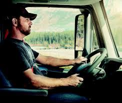 volvo trucks usa volvo trucks