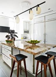 Nyc Interior Design Firms by 141 Best Interior Design Mag Images On Pinterest Interior Design
