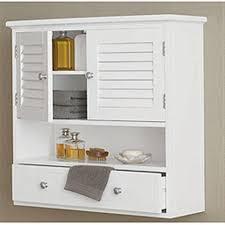 Small White Bathroom Cabinet White Bathroom Cabinet Decoration Ideas See Le Bathroom