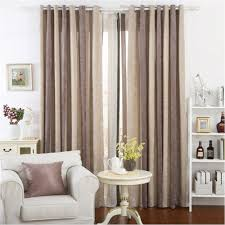 Kevlar Curtains China Indian Window Curtains China Indian Window Curtains