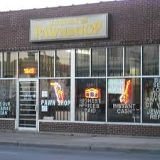 luigi s pawn shop pawn shops 1245 n high st