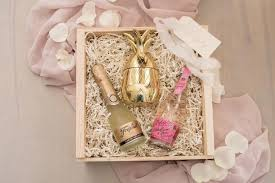 day gifts for s day gifts for who wine popsugar
