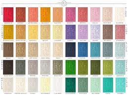 paint colors samples behr paints chip color swatch sample and