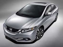 kereta honda civic the new new honda civic 9th gen trinituner com