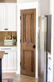 white coastal kitchen reveal slightly coastal