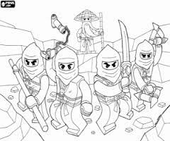 printable ninja turtles coloring pages turtle coloring pages for kids preschool and kindergarten