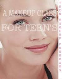 makeup courses specialized makeup courses for
