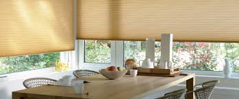made to measure blinds in colchester essex dean u0026 co interiors