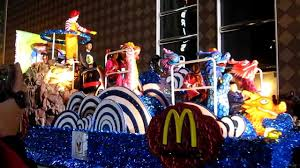 is mcdonalds open thanksgiving day 2014 san francisco chinese new year parade 2012 mcdonald u0027s youtube