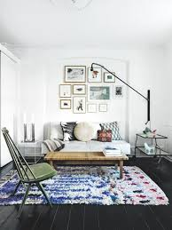 The Fascinating Of Scandinavian Interior Design Allstateloghomes Com Scandinavian Interior Design