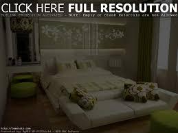 Bedroom Interior Designer by Master Bedroom Bedroom Wallpaper Designs Decoration Picture With
