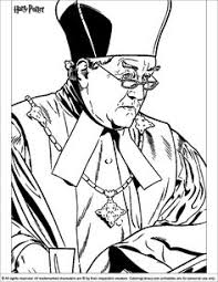 harry potter coloring harry potter coloring pages