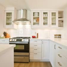 ikea kitchen cabinet colors 36 ikea kitchen cupboard ideas ikea sektion new kitchen cabinet