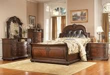 bedroom furniture makeup vanity efurniturehouse