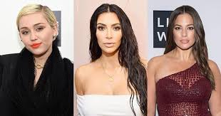 pubic hair style pics celebrities who have spoken out about pubic hair cosmopolitan