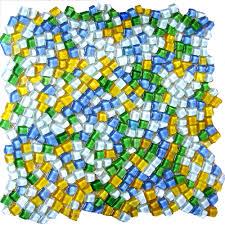 Tile Borders For Kitchen Backsplash Online Get Cheap Tile Backsplash Border Aliexpress Com Alibaba