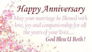 227 Happy Wedding Anniversary To 1st Wedding Anniversary Wishes For Husband In Marathi U2013 Wedding