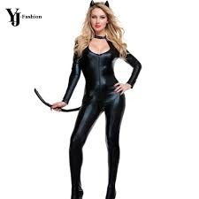 compare prices on women halloween costume online shopping