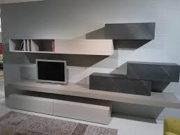 Mobile Ingresso Moderno Ikea by Gullov Com Parete Cauntry Mondo Convenienza