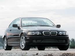 2002 bmw 325i engine specs bmw 3 series coupe e46 specs 1999 2000 2001 2002 2003
