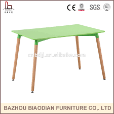 Dining Table Online Shopping Philippines Philippine Dining Table Set Philippine Dining Table Set Suppliers