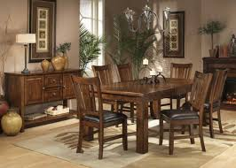 drop leaf dining room tables furniture outstanding pennsylvania house oak dining room table