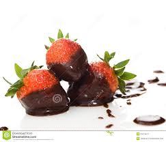 Chocolate Covered Strawberries Recipe Dishmaps And Dark Chocolate Strawberries Recipe U2014 Dishmaps
