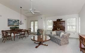100 livingroom manchester living room furniture sets adams