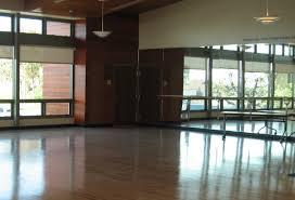 Oasis Laminate Flooring Visit To The Oasis Senior Center In Corona Del Mar Renee West