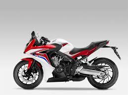 cbr all bikes honda cbr 650f
