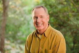 finding grace with max lucado finding god daily
