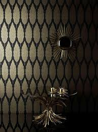 wallpaper home interior cbell luxury wallpaper interior design files