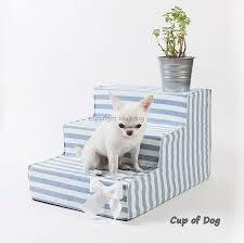 comment empecher chien de monter sur le canapé les 25 meilleures idées de la catégorie canapé chien sur