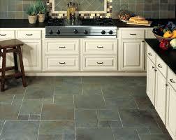 Polished Porcelain Floor Tiles Tiles Large Porcelain Kitchen Floor Tiles Porcelain Kitchen