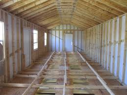 100 floor plans storage sheds roof framing plan storage