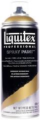 amazon com liquitex professional spray paint 12 oz iridescent