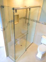 Shower Doors Unlimited Shower Doors Unlimited Shower Door Enclosure 8