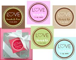favor tags joyful wedding wedding favors favor tags and stickers