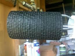Textured Roller Paint - dustan u0027s cobblestone texture roller u2013 tabletop terrain