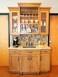 bar ideas for kitchen 28 excellent coffee bar furniture and table ideas wisma home