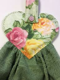 kitchen towel craft ideas 1665 best dish towels images on tea towels dish