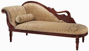 victorian sofa set designs decoration antique victorian furniture with antique victorian sofa