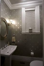 for this look use benjamin moore stone harbor 2111 50 for the