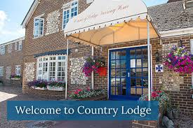 country lodge nursing home in worthing providing unrivaled