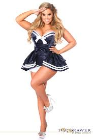 plus size costumes plus size halloween costumes cheap plus size