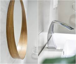 Aquabrass Faucet Beauteous 40 Bathroom Faucets Quebec Decorating Inspiration Of